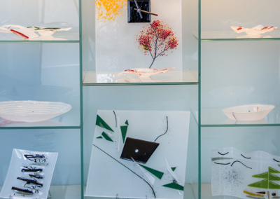 Galerie_Geschenk-4_Glaserei_quer