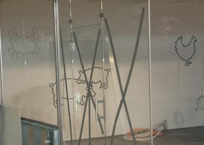 Galerie_Tueren-Waende-16_Glaserei_hoch
