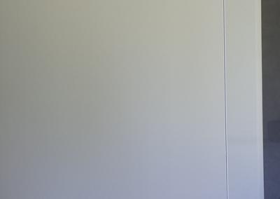 Galerie_Tueren-Waende-25_Glaserei_hoch